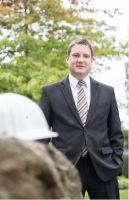 Daniel Kuhlmann vertrat bereits über 1000 Mitarbeiter des Steinkohlenbergbaues - Fachanwalt für Arbeitsrecht Dortmund & Datteln