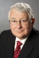 Rechtsanwalt Dr. Unger, Erbrechtsanwalt in Moers