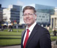 Beratung Arbeitsrecht Strafrecht Stuttgart