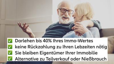 Allianz BestAger Darlehen - Tel. 0421-83673100 (Ihre Anfrage aus ganz Deutschland)