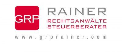GRP Rainer LLP