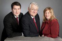 Anwaltskanzlei Dr. Unger- Kanzlei für Familienrecht in Moers