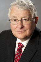 Anwalt für Familienrecht in Moers, Dr. Unger