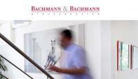 Steuerkanzlei Bachmann & Bachmann