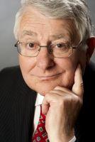 Dr. Manfred Bernhard Unger, Verkehrsrechtsanwalt in Moers