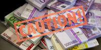 Einziehung von Taterträgen (§ 73 ff StGB) Insolvenzrecht – Wirtschaftsstrafrecht.