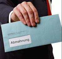 Anwalt Mainz,