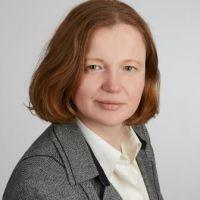 Fachanwältin für Arbeitsrecht Dr. Scheibeler
