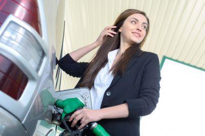Prüfen Sie auf Dieselgeld.com ob Sie vom Dieselskandal betroffen sind.