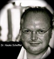 Rechtsanwalt Dr. Scheffler hilft bei Abmahnungen.