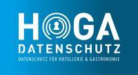 HOGA Datenschutz - Datenschutz für Hotellerie & Gastronomie
