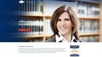 Ihre Anwältin für Arbeitsrecht in Hannover - Gesa Bendfeldt