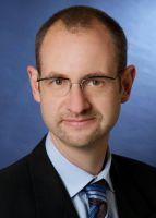 Insolvenzverwalter und Rechtsanwalt Götz Lautenbach - Frankfurt am Main