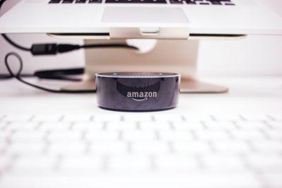 Markenschutz bei Amazon