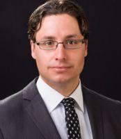 Rechtsanwalt Dr. Christian Bron