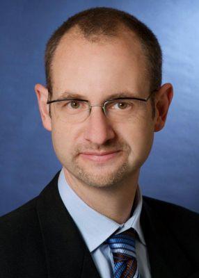 Götz Lautenbach Insolvenzverwaltung, Fachanwalt für Insolvenzrecht