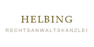 Kanzlei für Wirtschafts- und Kapitalanlagerecht in Hamburg