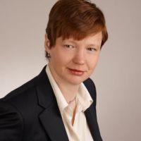 Rechtsanwältin Dr. Elke Scheibeler