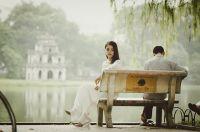 Scheidung, Online, Rechtsanwalt,