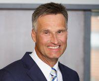 Rechtsanwalt Friedrich Cramer (ABG Cramer Rechtsanwälte) über effektives Forderungsmanagement