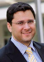 Jürgen Linhart, Fachanwalt für Verwaltungsrecht