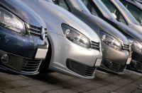 VW-Skandal