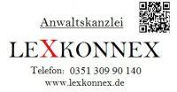 Wettbewerbsrecht_Anwalt Dresden