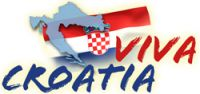 Viva-Croatia.com - Ihr Erlebnisspezialist