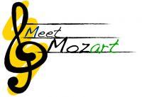 """Internationaler Chorwettbewerb mit Chorfestival """"Meet Mozart"""" in Salzburg 2012"""