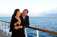 10 Tipps für Ihre Kreuzfahrt