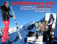 IchWillSchnee.info
