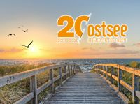 20 Jahre Ostseeappartements Rügen