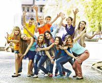 Spaß ist garantiert auf Klassenfahrten mit Freizeit Aktiv.