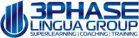 3PHASE Lingua Group