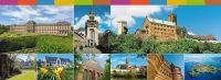 42 UNESCO-Welterbestätten – Kennen Sie schon alle?