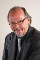 Prof. Wolfgang M. Nitsche / MBA-Europe