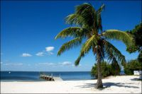 Auf www.bailaho-travel.de finden User tolle Urlaubsangebote zu kleinen Preisen.