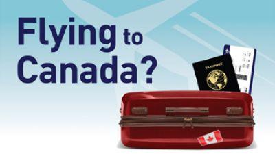 Bildrechte: www.cic.gc.ca