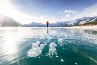 Abraham Lake_Credit-Travel Alberta