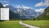Acht Gründe warum sich eine Reise nach Slowenien lohnt