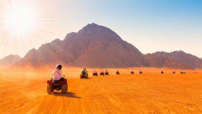 Alles über Ägypten ReiseTipps