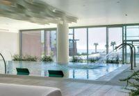 Spabereich Almar Jesolo Resort