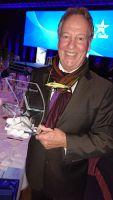 Am Hohen Hagen bei den ADAC Camping Awards 2018 ausgezeichnet