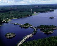 Mikkeli, Finnland. Bildnachweis: Visit Finland