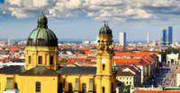Den Urlaub lieber in Deutschland's Ferienwohnungen verbringen