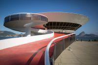 Architekturreisen 2019