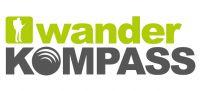 Auf wanderkompass.de präsentiert die Masepo GmbH den Hotzenwald als Wanderregion des Monats September!