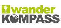 Auf wanderkompass.de präsentiert die Masepo GmbH im Februar den Lutherweg Sachsen als Pilgerweg des Monats.
