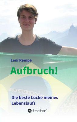 """""""Aufbruch!"""" von Leni Rempe"""