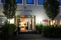 Foto: Hotel Schempp